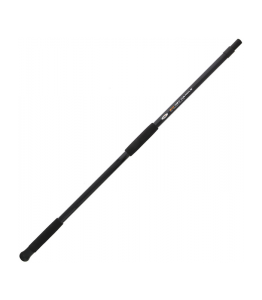 NGT Sztyca do podbieraka 3m Carp Net Handle