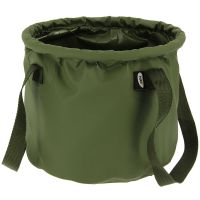 NGT COLLAPSIBLE WATER BUCKET 7L