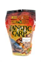 Misel Zadravec  Kulki Fanatic Carp - MONSTER CRAB - 16/20 mm - 800 gr