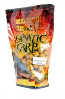 Misel Zadravec  Kulki Fanatic Carp - PINEAPPLE - 16/20 mm - 800 gr