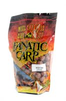 Misel Zadravec  Kulki Fanatic Carp - SQUID - 16/20 mm - 800 gr