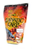 Misel Zadravec  Kulki Fanatic Carp - STRAWBERRY - 16/20 mm - 800 gr