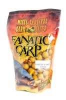 Misel Zadravec  Kulki Fanatic Carp - SWEET CORN - 16/20 mm - 800 gr