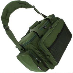 NGT IZOLOWANA TORBA  Insulated Bait Carryall