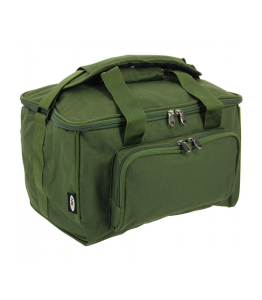 NGT TORBA Quickfish Green Carryall