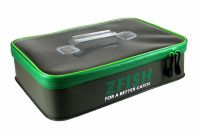 Zfish Waterproof Storage Box M