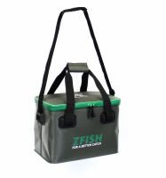 Zfish Waterproof Bag L
